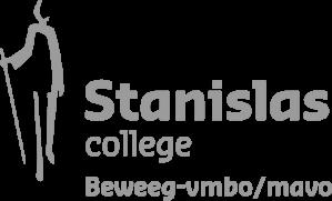 Stanislas Beweeg