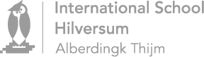 International School Hilversum