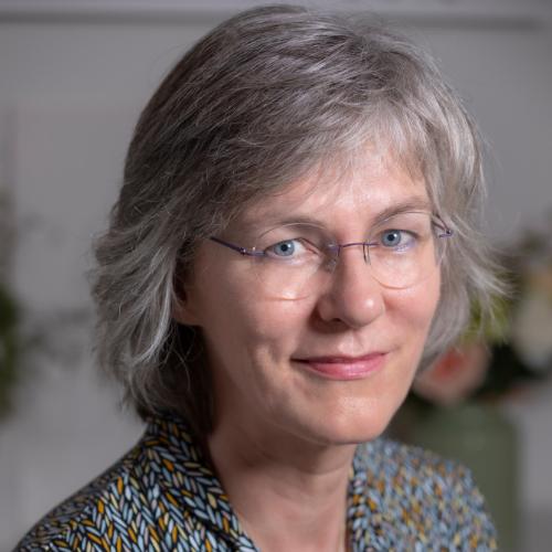 Caroline van Amerongen – Communicatiecoach en -adviseur in het po en vo