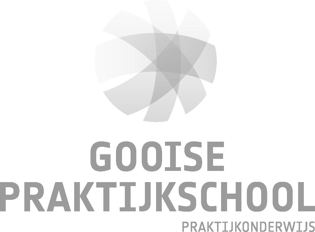 Gooise Praktijkschool