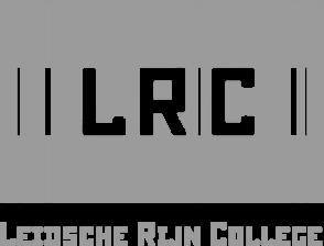 Leidsche Rijn College